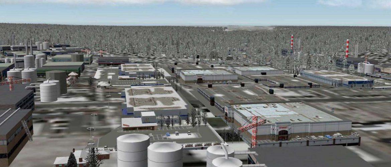 industry-scenery-industrial-park-tom-1920x1200-wallpaper71427-Copy.jpg